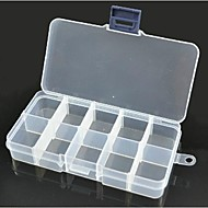 1set Εργαλεία & Αξεσουάρ,διαφανής