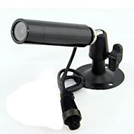 billige Overvåkningskameraer-700tvl luftfart grensesnitt kamera mini kamera CCTV kamera mini kamera effio-e utendørs vanntett