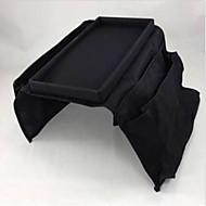 billige Lagring og oppbevaring-6-lommers fjernkontrollholder armrests klær& garderobe lagring