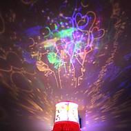 preiswerte LED-Lampen-Hochzeit / Party Kunststoff Hochzeits-Dekorationen Klassisch Winter Frühling Sommer Herbst Ganzjährig