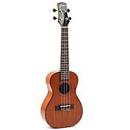 ukulele høy kvalitet hawaii gitar