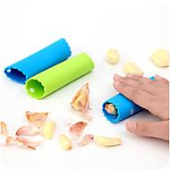 tanie Akcesoria do owoców i warzyw-Plastik Plastik Nowość Patelnia Przyrządy specjalne