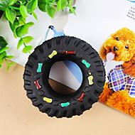 Игрушка для собак Игрушки для животных Жевательные игрушки Прочный Для домашних животных