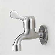 Faucet accessory-Superior Quality-Contemporary Stainless steel Faucet-Finish - Stainless Steel