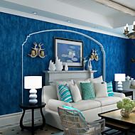 moderne tapet art deco retro spettet shading tapet tapetsering ikke-vevd stoff veggen kunst