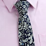 お買い得  メンズアクセサリー-男性用 スタイリッシュ ぜいたく パターン 創造的
