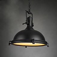 Vintage Plafond Lichten & hangers Voor Woonkamer Slaapkamer Eetkamer Studeerkamer/Kantoor Kinder Kamer Spel Kamer Gang Garage AC 12V