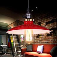 Rustic/Lodge Tradicionalni / klasični Retro Privjesak Svjetla Za Stambeni prostor Spavaća soba Kupaonica Trpezarija Study Room/Office