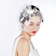 Žene Til Glava-Vjenčanje Special Occasion Fascinators