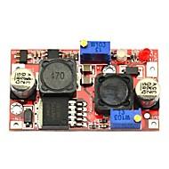 jtron lx2577 automatické buck-boost vedl konstantní proud napájecí modul