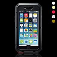 preiswerte -Hülle Für iPhone 7 plus iPhone 7 iPhone 6s Plus iPhone 6 Plus iPhone 6s iPhone 6 Apple iPhone 6 iPhone 6 Plus iPhone 7 Plus iPhone 7