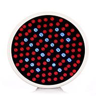 E26/E27 LED Grow Lights 106 SMD 3528 800-850 lm Red Blue K AC100-240 AC 85-265 V