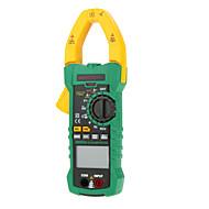 - ms2015a - Digitalanzeige - Zangenmessgeräte