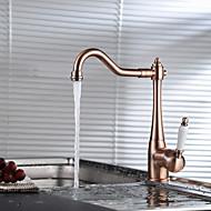 お買い得  アンティーク調銅 Series-伝統風 アンティーク銅 真鍮 洗面ボウル