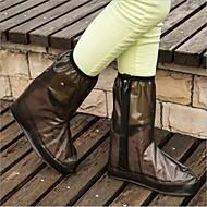 גומי כיסויים לנעליים ל כל הנעליים 15