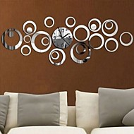 Cheap Wall Clocks Online Wall Clocks for 2017