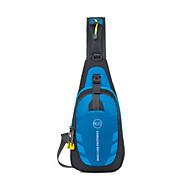 Bel Çantaları Kemer Kılıfı için Serbest Sporlar Plecaki sportowe Giyilebilir Çok Fonksiyonlu Nemgeçirmez Koşu Çantası Hepsi Cep Telefonu