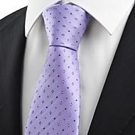 billige Tilbehør til herrer-Herre Luksus / Mønster / Striper Elegant, Kreativ