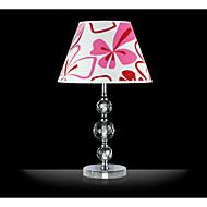 billige Lamper-Skrivebordslamper Krystall Moderne/ Samtidig Krystall