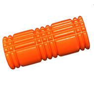 Az új üreges eva hab jóga oszlop tengelye egyensúly szerecsendió masszázs stick hab görgős masszázs az izmok ellazítására