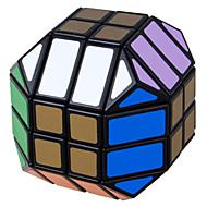 Rubiks terning Alien Master Kilominx 4*4*4 Let Glidende Speedcube Magiske terninger Puslespil Terning Professionelt niveau Hastighed