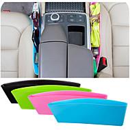 קופסאות אחסון פלסטיק עם 1 PCS , מאפיין הוא פתוח , ל מכוניות
