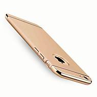 Käyttötarkoitus iPhone X iPhone 8 iPhone 8 Plus iPhone 7 iPhone 7 Plus iPhone 6 iPhone 6 Plus iPhone 5 kotelo kotelot kuoret Pinnoitus