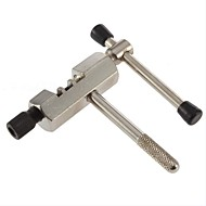Cycling Steel Parts Chain Breaker Cutter Removal Tool Remover Cycle Solid Repairing Tools Bicycle Chain Pin Splitter