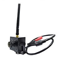 billige IP-kameraer-2mp ip kamera innendørs med prime #