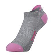 billige -Sokker Blød Svedreducerende Anti Sved for Løb