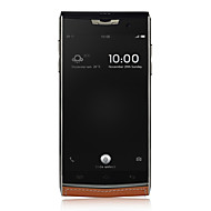 DOOGEE DOOGEE T3 4.7 inch Smartphone 4G (3GB + 32GB 13 MP Core Octa 3200mAh)
