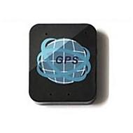 billiga Personlig säkerhet-Fotoalbum(Svart,Plast) - med6-8 Inch