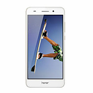 Huawei Huawei® Honor 5A Play 5.5 polegada Celular 4G (2GB + 16GB 13 MP oito-núcleo 3100 mAh)