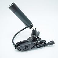 billige Overvåkningskameraer-Mikro Kamera kule primær