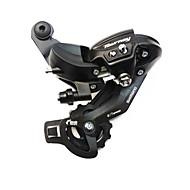 Cykel Gearhangere Cykling / Cykel Mountain Bike Andet Aluminium 6061 -