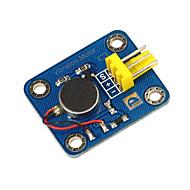 módulo de motor de vibração sensor de brinquedo do motor interruptor de vibração para arduino