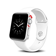 cheap Smart Technology-Smart Watch 2G Bluetooth4.0 iOS Android SIM Card