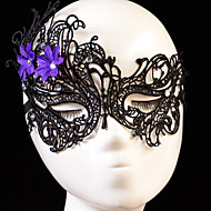 halpa -1kpl kuuma uusi naamiaiset naamioiden alkuunsa silkki silmän maski seurat Euroopassa ja vuosikerta valitus tanssifestivaali