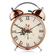 billiga Väckarklockor-Digital Metall Väckarklocka,Automatisk