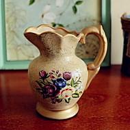 1 Ramo Outras Outras Flor de Mesa Flores artificiais