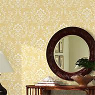 halpa -Taustakuva Kotiin Seinäpinnat materiaali huoneen Tapetit