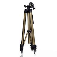 billiga Mobil cases & Skärmskydd-aluminium stativ Projektor infällbar aluminiumram kamerastativ