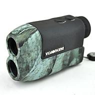 Visionking 25mmBinocluri Identificator interval Rezistent la apă 6