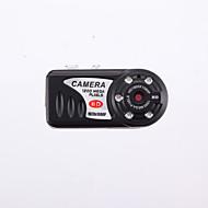 Χαμηλού Κόστους Camera Video Accessories Black Friday Sale-Mini Camcorder 1080P Video Out Ευρεία Γωνία