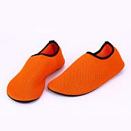 hesapli Ayakkabı-Su Ayakkabıları için Yetişkinler - Anti-Kayma Yüzme / Dalış / Sörf / Şnorkelcilik