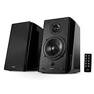 Kalın Ses (Bas) Hoparlörü 2.0 CH Kablosuz / Bluetooth / İç Mekan / Bağlantı İstasyonu