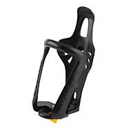 Vand flaskeholder Cykling / Cykel Mountain Bike Andet Plast - 1