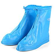 Schoenbeschermer voor PVC