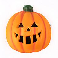 1pc hallowmas pompoen masker versieren hallowmas kostuum partij