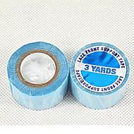 Peruukki Liima Glue Pidennysteipit Hiuspidennysvälineet Plastic 2 Peruukit Hair Tools